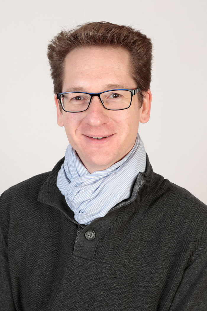 Sebastian Hartwig
