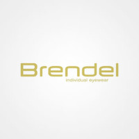 Brendel