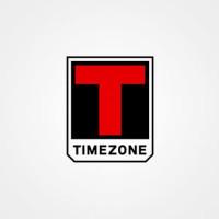 Timeszone