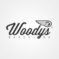 Woodys